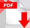 icon-pdf-2