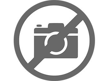 no-image-photo1